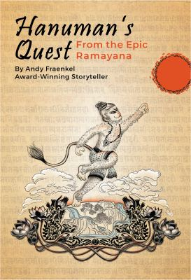 Hanuman_BookCover_6WX9H_Layout4